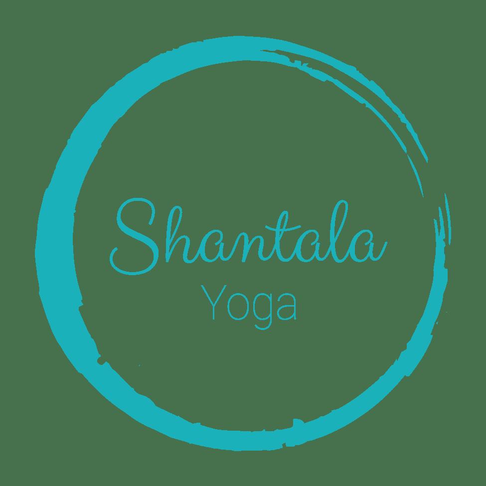 logo-shantala-yoga