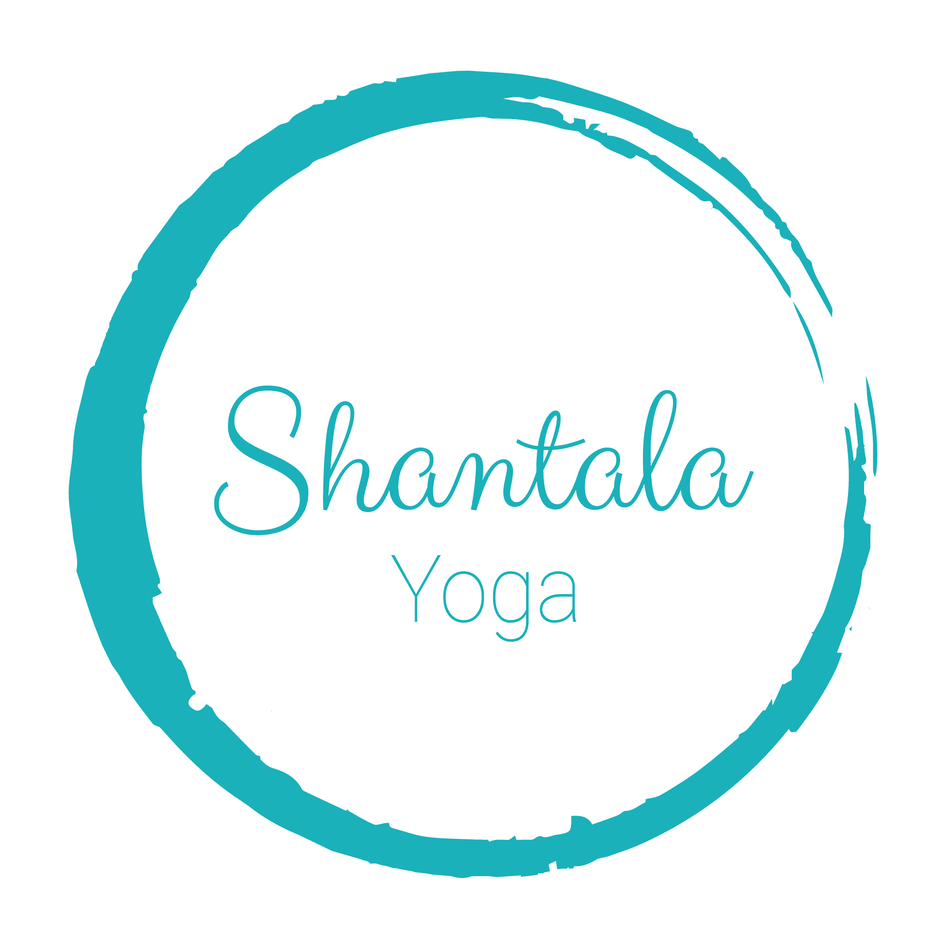Shantala Yoga Bussy St Georges - Cours de yoga et pilates à Marne la Vallée, Val d'Europe, Seine et Marne 77