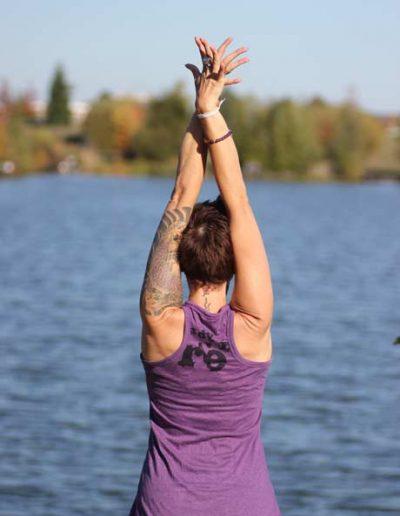 Anne-Laure-Visconti-professeur-yoga-lagny-val-europejpg