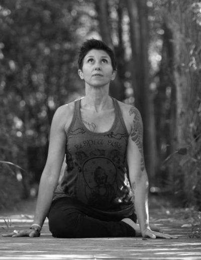 Anne-Laure-Visconti-professeur-yoga-yoga-marne-et-gondoire