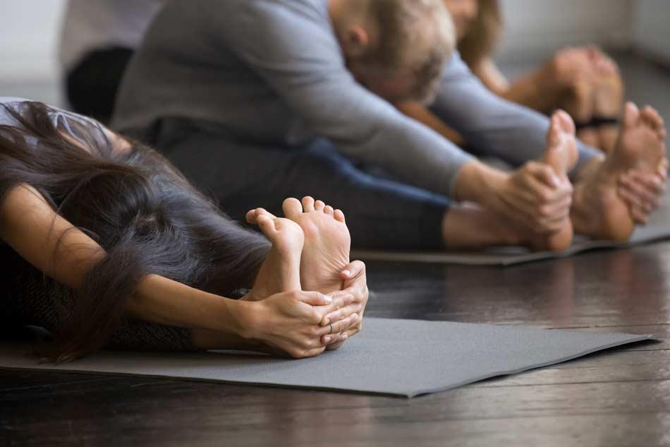 cours-yoga-bussy-st-georges-yoga77-yoga-seine-et-marne